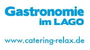 Gastronomie LAGO