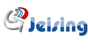 Jeising GmbH
