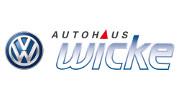 VW Wicke
